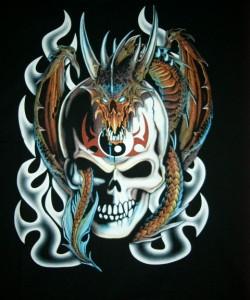 http://gabux.xtgem.com/skull.jpg